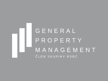 General Property Management